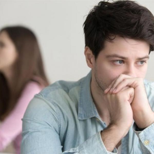 İlişkilerde Yapılan 10 Hata